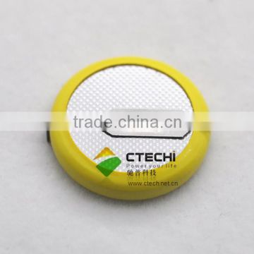CR2335 lithium battery