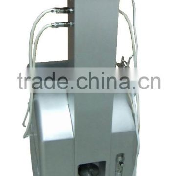 WF-06 Multi-function Oxygen facial equipment