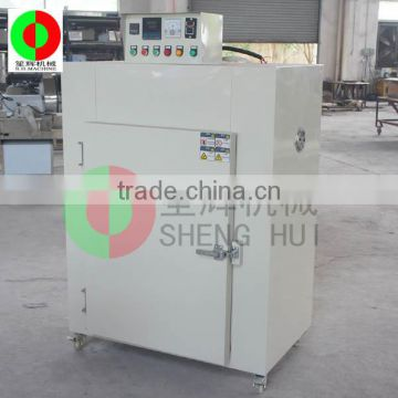 shenghui Professional and affordable small fruit freeze drying machine/fish drying machine/food drying machine