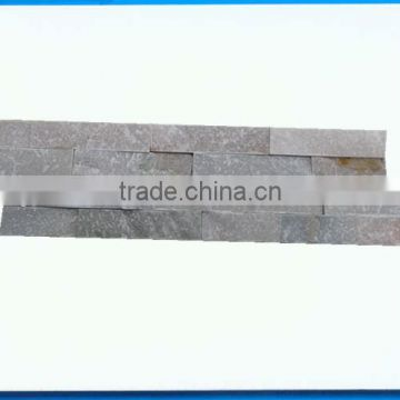 Waterproof exterior wall cladding tiles for wall cladding decoration