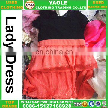 used clothing exporter malaysia used clothes / outlet clothes