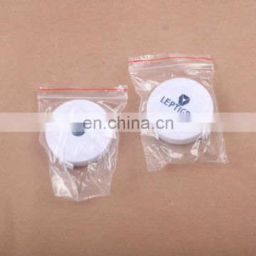 Promotional Round Tape Measure/Round Measure Tape/Mini Tape Measure