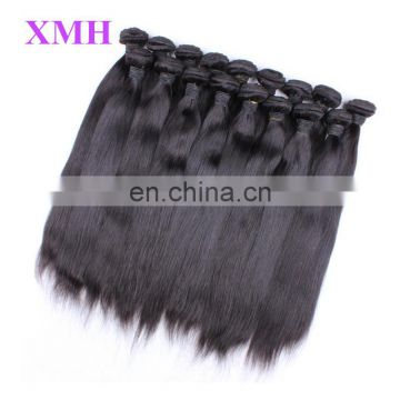 Best Selling Unprocessed Human Hair Bundles Wholesale Brazilian Hair Kilo