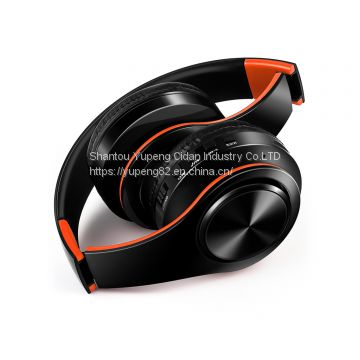 Headset Wireless Bluetooth Headphone Wireless Stereo Earphones Headphone 2018 Tws I7s with Charging Box Mini Sport Bt Earbuds