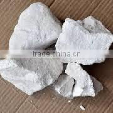 bulk calcined oxide lime - lime stone lump from Vietnam