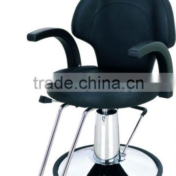 2015 Excellent quality reclining barber chair for salon