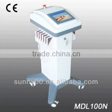 lipo laser lllt body cellulite reduction machine for salon and clinic machine for sale for slimming