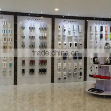 Shenzhen Fengjie Bathroom Co., Ltd.