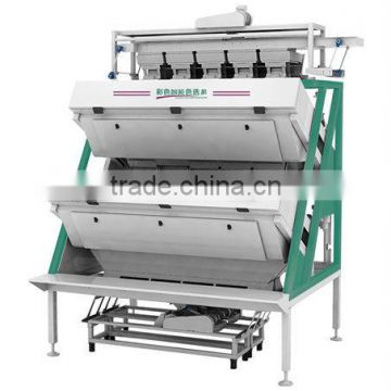 NEW ,BEST, HOTTEST,CHEAPEST, TEA COLOR SORTER FOR 8 CHUTES