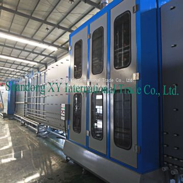 Insulating Glass Production Machine LBP2000C