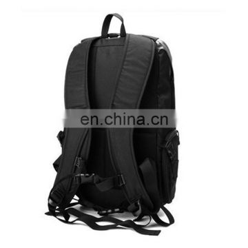 Outdoor Camera Backpack with nice design
