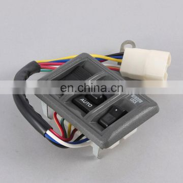 Power Window Switch OEM 84820-26021