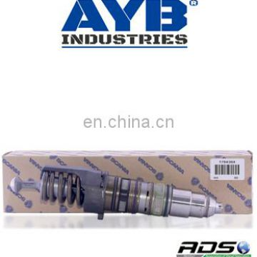 1764364 DIESEL INJECTOR FOR HPI DC12.22/DT12.11L02 ENGINES