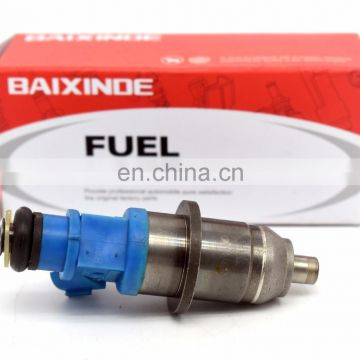 Fuel Injector / Injection Nozzle E7T05080 DIA1150G 1465A011 For Mitsubish