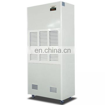 Big Industrial Dehumidifier 168 Liters