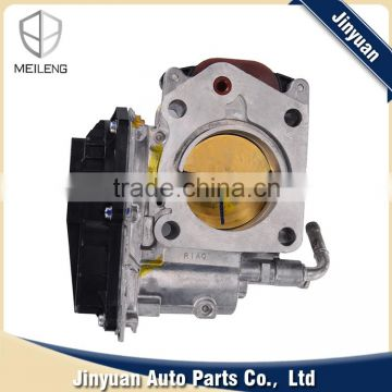 Auto Parts Intake Manifold Throttle Body Essembly OEM 16400-R1G-H01 For Honda CIVIC FIT Accord CRV Spirior and Model Cars China