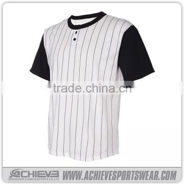 cheap wholesale price sale cheap blank baseball jerseys                                                                                                         Supplier's Choice