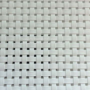 4X4 Woven Mesh Fabric In Textilene Material Suit Outdoor Chair Or Sunshade  ...