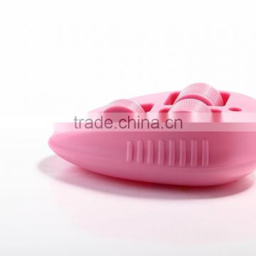 beauty mouse derma roller remove stretch marks and scars