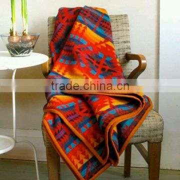 ... four directions design classic the bright guest bedroom throw wholesale  2017 new promotion Chinese supplier fleece ... 76ba8631f