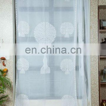 indian beautiful desginer cotton door curtain