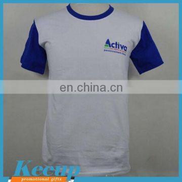 0b61d475f Advertising China wholesale bulk long-sleeve custom screen printing ...