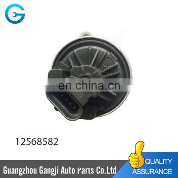 EGR Exhaust Gas Valve 12568582 EGV589 fit for Acura GM Hond Isu-zu Car Pickup Truck Van SUV and so on car