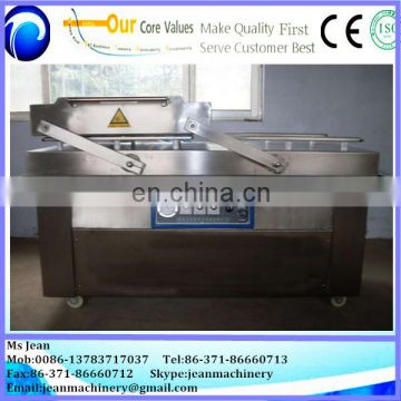 Advanced technology used meat flattener machine/flattening machine with high efficiency