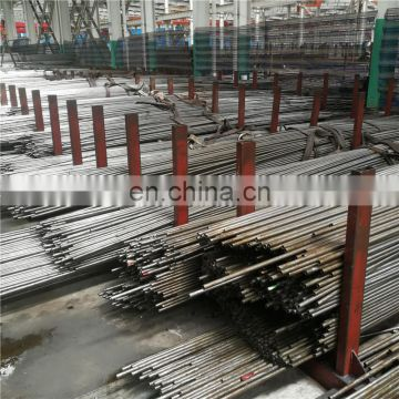 best quality ASTM 4118/JIS SCM22 STC42 /BS CDS12 25CrMo4/GB 20CrMo Alloy Structural Steel Sheet