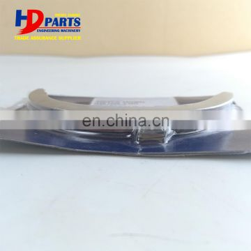 1103C-33T Diesel Engine Parts Thrust Washer