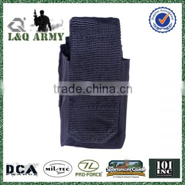 Wholesale Molle Pouch Handgranaat for Sale