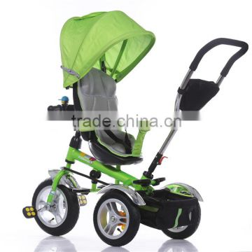 b3da9ef2f1e Children bicycle baby tricycle with cabin tricycle for sale in philippines  / children baby tricycle / kids tricycle price of Baby Tricycle from China  ...