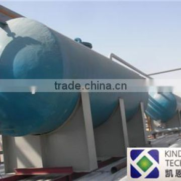 K2SO4 chemical organic Potassium Sulphate small fertilizer plant of