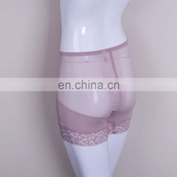 In Stock Women Butt Lift Body Slimming Shapewear