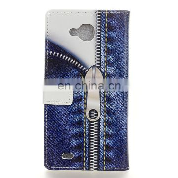 Wholesale for LG X Venture case with great price,2017 new products