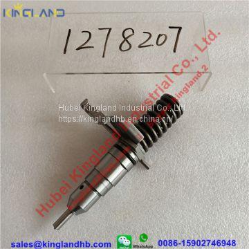 Caterpillar /CAT 3114/3116 diesel engine fuel injector 127
