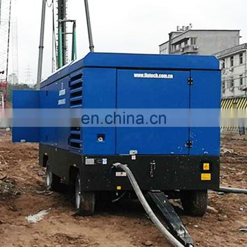 high quality tank portable air compressor 50l with CE certificate