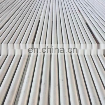 High Quality Hot Rolled 45CrNiMo alloy seamless steel pipe /Alloy seamless steel pipe