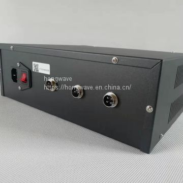 Latest CRI201 Diesel High pressure common rail injector tester for magnetic and piezo injectors common rail injector test system