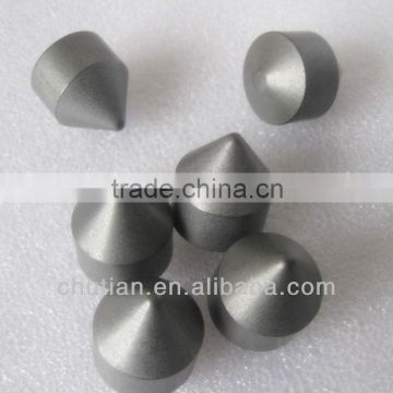 cemented carbide button,tungsten carbide speherical button,dome buton bits insert butons