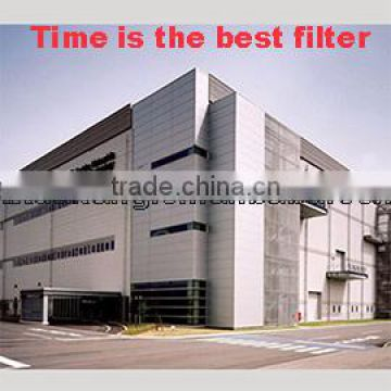 Xinxiang D.king Industry Co., Ltd.
