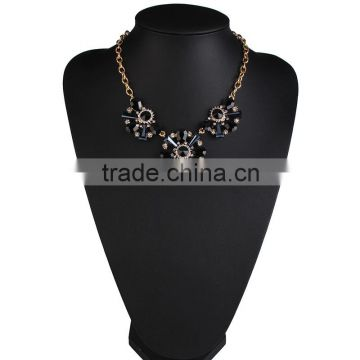 alibaba.com flower jewelry necklace distributors canada