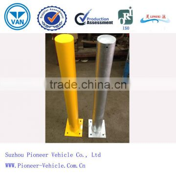 2014 best marine dock bollard for sale(ISO approved)
