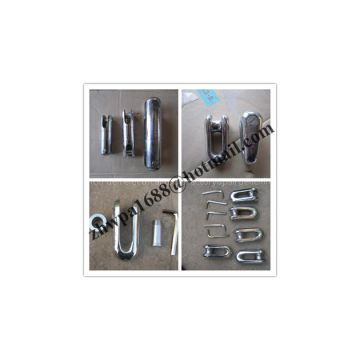 Connector Swivels,Swivels ,Line Swivels, Swivels and Connectors,Swivel link