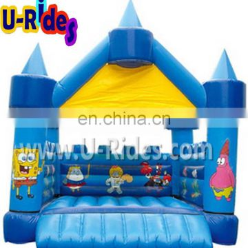 inflatables jumpy castle