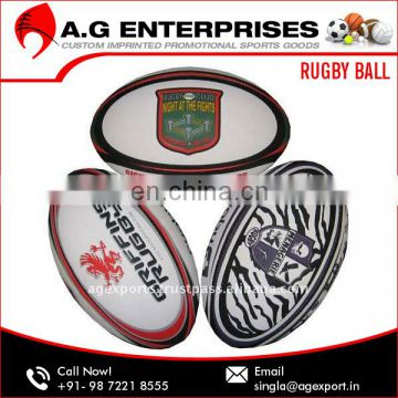 Buy Size 3 Rugby Ball