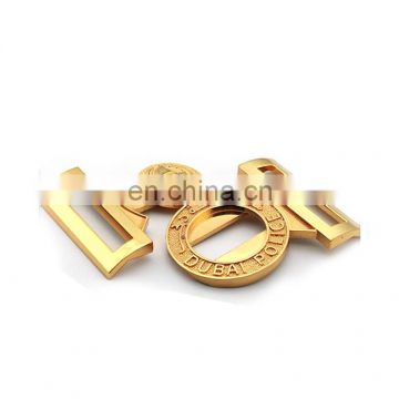 navy belt buckle, military belt buckle, OEM wholesale