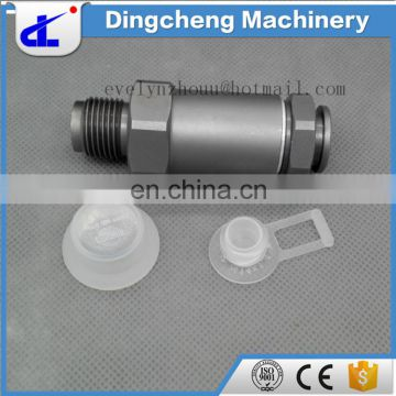 Engine parts common rail valve 1110010035