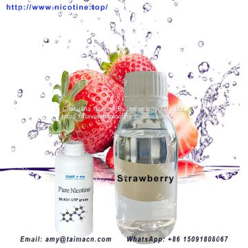 Wholesale Concentrated Flavor: Mango Flavor Used For E-Liquid