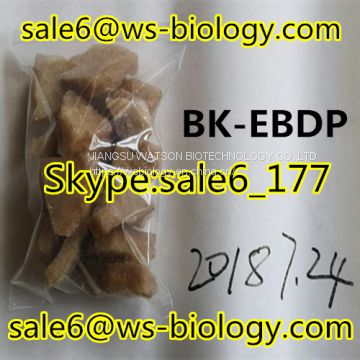 2FNPVP NPVP npvp China supplier npvp manufacturer npvp Crystal sale6@ws-biology.com